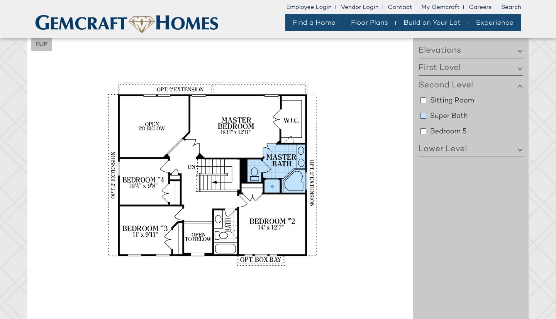 navigating our new website u2013 gemcraft homes blog